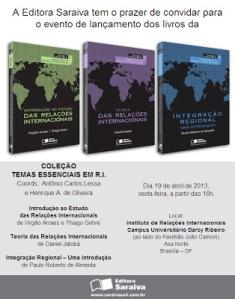 Livros_IREL_UnB_TemasEssenciaisRI_1_2_3