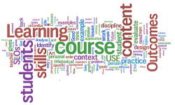 TeachingLearning_wordle_0