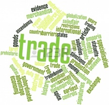 16414296-abstract-word-cloud-for-trade-with-related-tags-and-terms