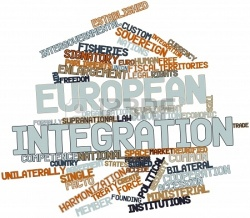 16468021-abstract-word-cloud-for-european-integration-with-related-tags-and-terms