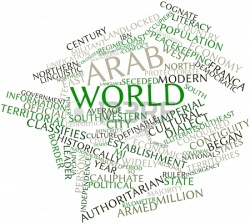 16529727-abstract-word-cloud-for-arab-world-with-related-tags-and-terms