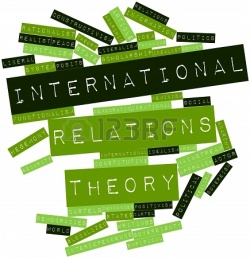 16738913-abstract-word-cloud-for-international-relations-theory-with-related-tags-and-terms
