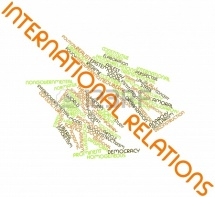 16982743-abstract-word-cloud-for-international-relations-with-related-tags-and-terms