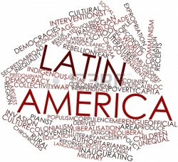 17149323-abstract-word-cloud-for-latin-america-with-related-tags-and-terms