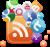 redes-sociais_1