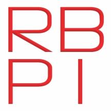 RBPI logo quadrado esticado