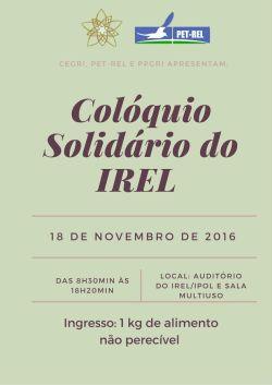 coloquio-solidario-do-irel_2016