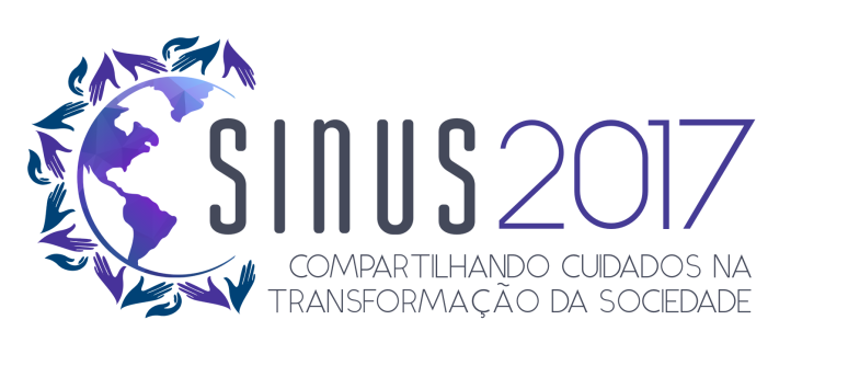 sinus-2017-logo-final