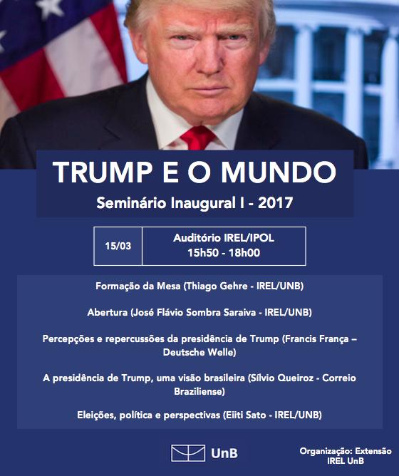 SEMINARIO INAUGURAL_2017
