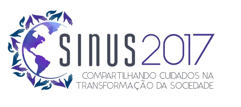 SiNUS 2017 Logo Final (4)