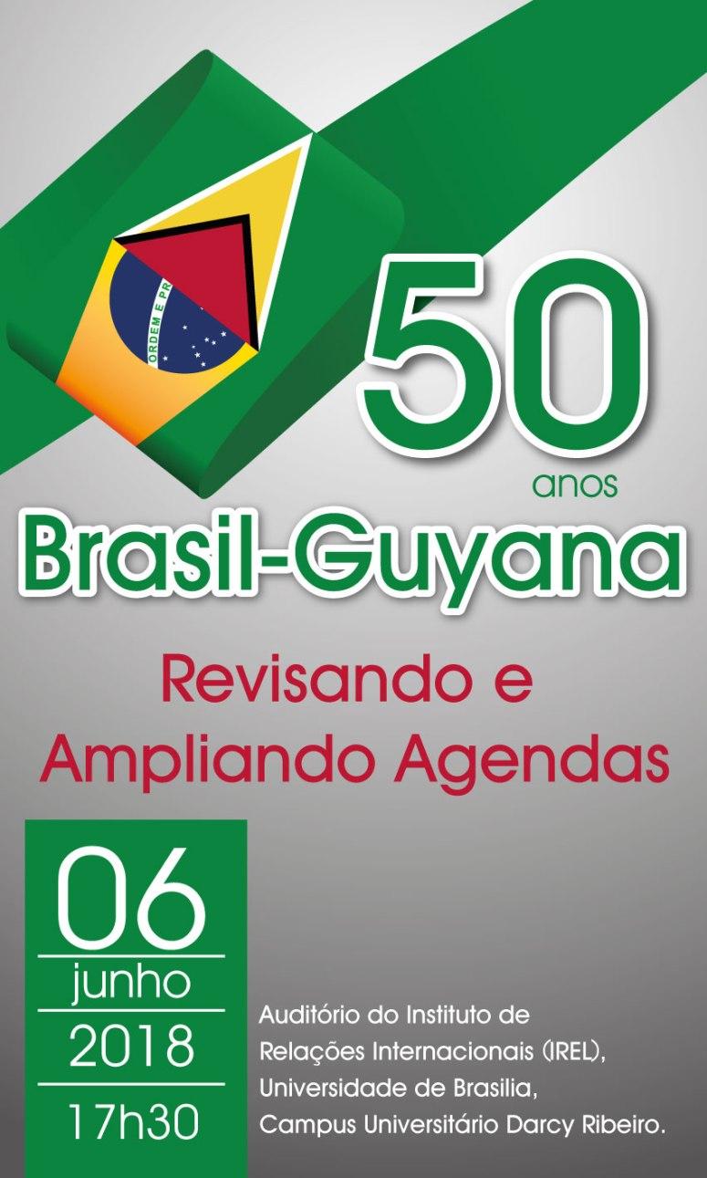 Brasil-Guyana-50-Anos (1) (1)